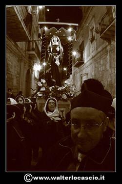 il-venerdi-santo-e-lu-signuri-di-li-fasci-pietraperzia_3409512024_o.jpg
