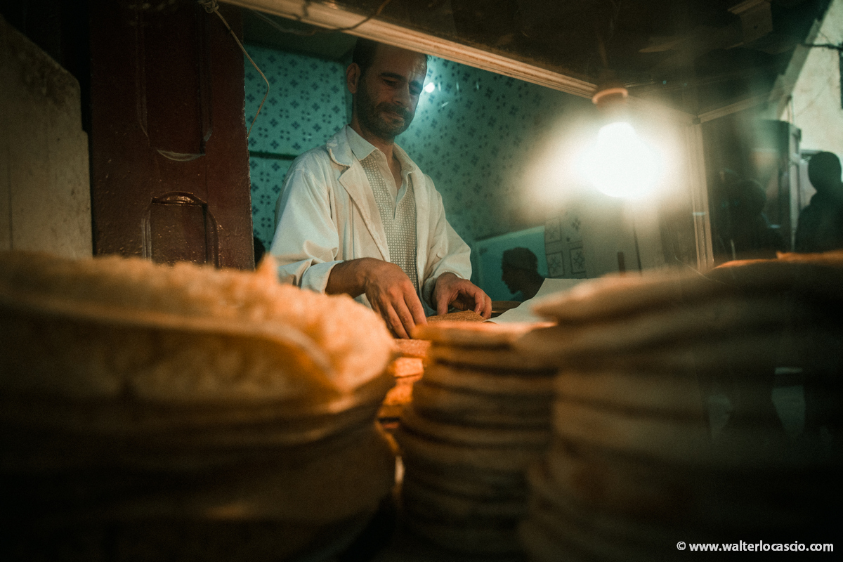 Marocco_Fes_IMG_3832