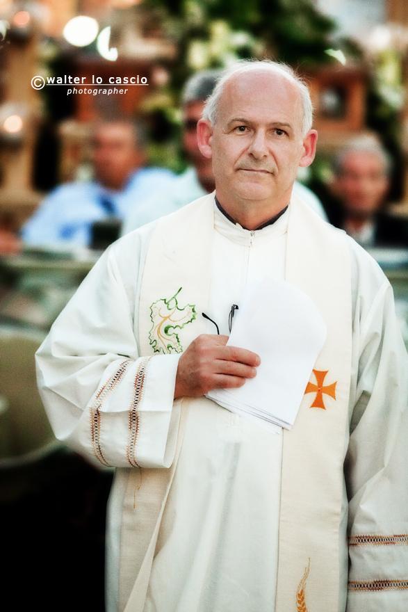 w-diu-e-san-calola-processione-e-i-cittadini-di-naro-anno-2013_9109425898_o.jpg