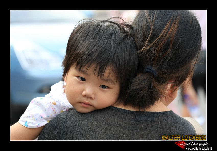 beijing---pechino_4079455417_o.jpg