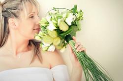 foto_sposa_matrimonio (35)