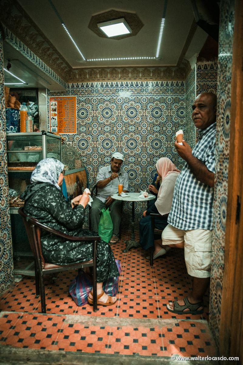 Marocco_Fes_IMG_4407