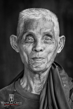 thailandia-2014_15136869140_o.jpg