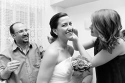 foto_sposa_matrimonio (76)