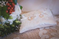 wedding_details (8)