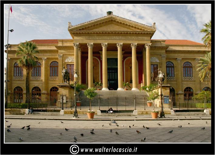 palermo-teatro-massimo-piazza-g-verdi_3553920229_o.jpg