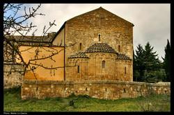 abbazia-santo-spirito-4_3409182698_o.jpg