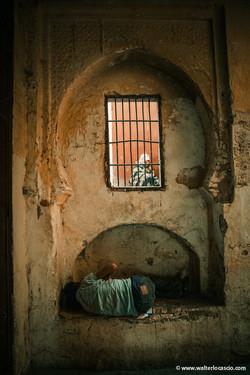 Marocco_Fes_IMG_4131
