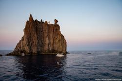 16_Stromboli_Isole_Eolie
