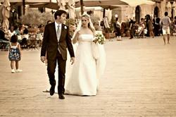 foto_location_esterne_matrimonio (9)