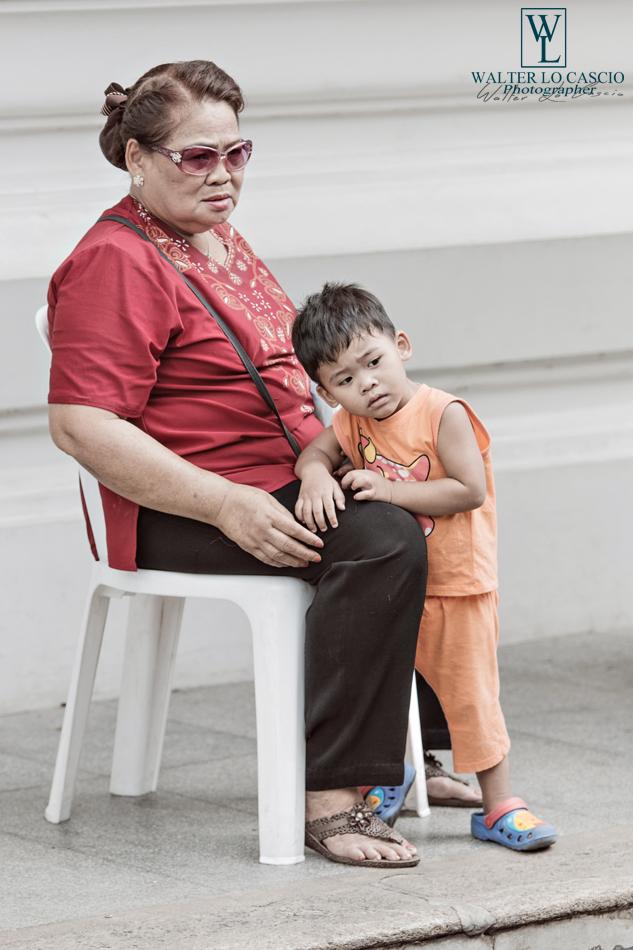 thailandia-2014_16424174516_o.jpg