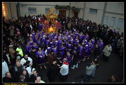 venerd-santo-a-caltanissetta-il-cristo-nero-ed-2009_3445571613_o.jpg