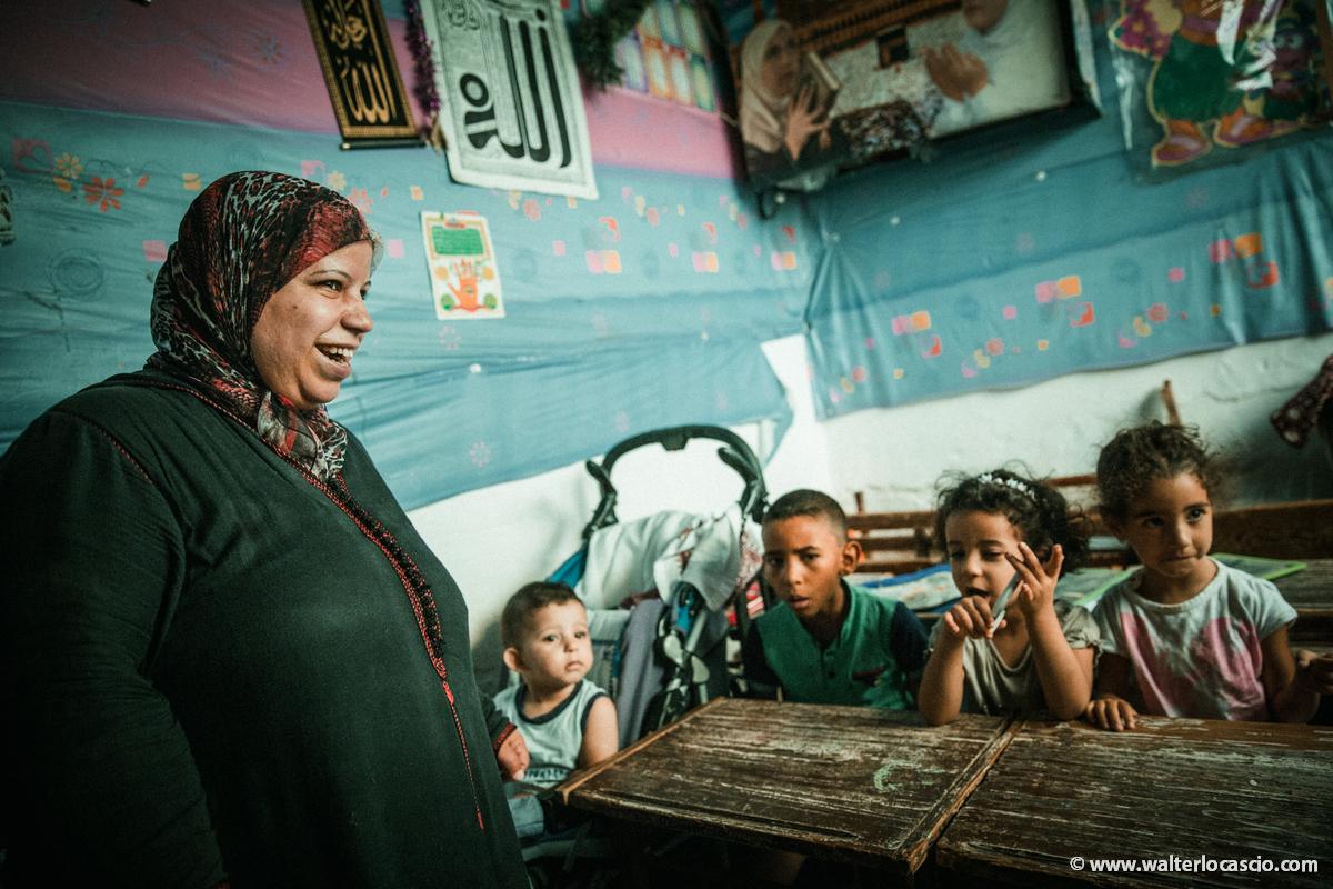 Marocco_Fes_IMG_4072