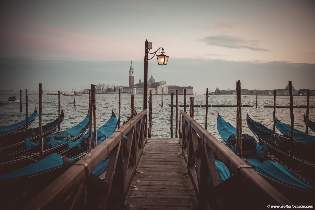 Venezia_Photo (13)