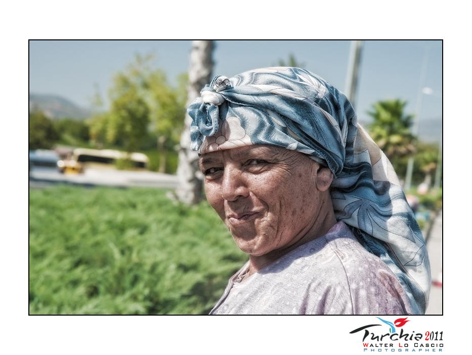 turchia-2011-konya_6175511927_o.jpg