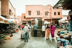 Marocco_Marrakech_IMG_4946