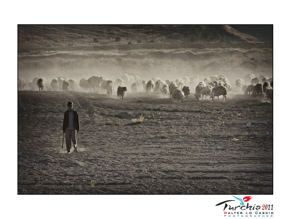 turchia-2011-cappadocia_6175528367_o.jpg