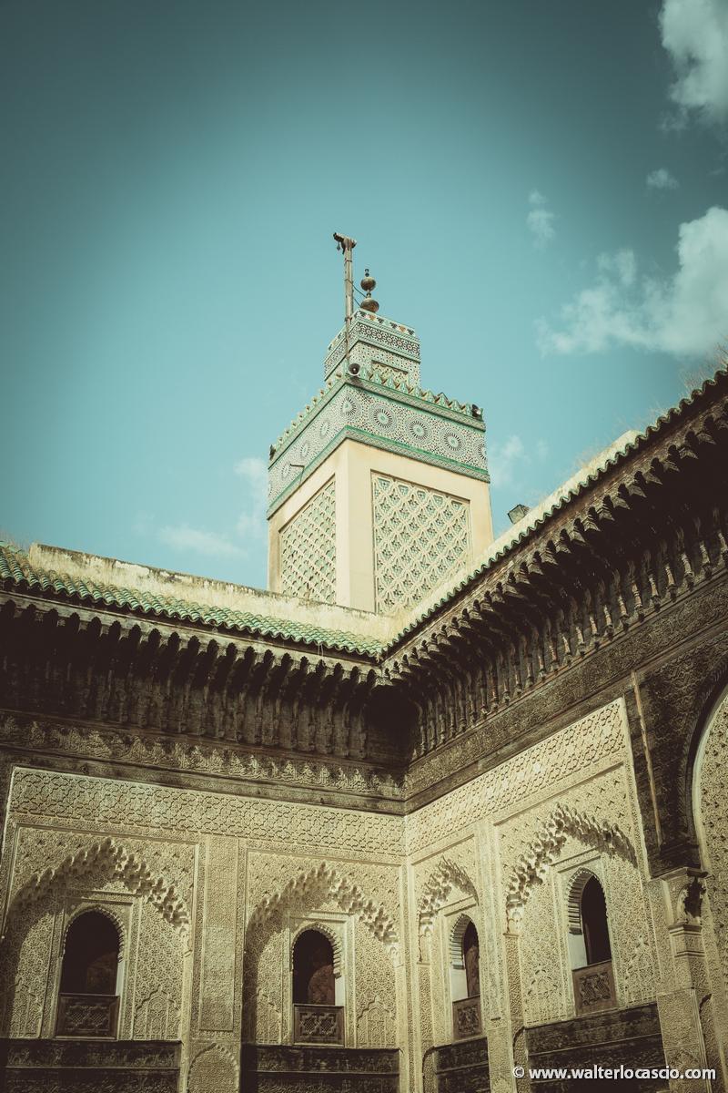 Marocco_Fes_IMG_3904