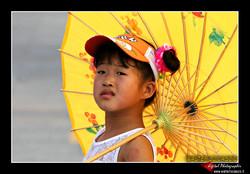 beijing---pechino_4079436349_o.jpg