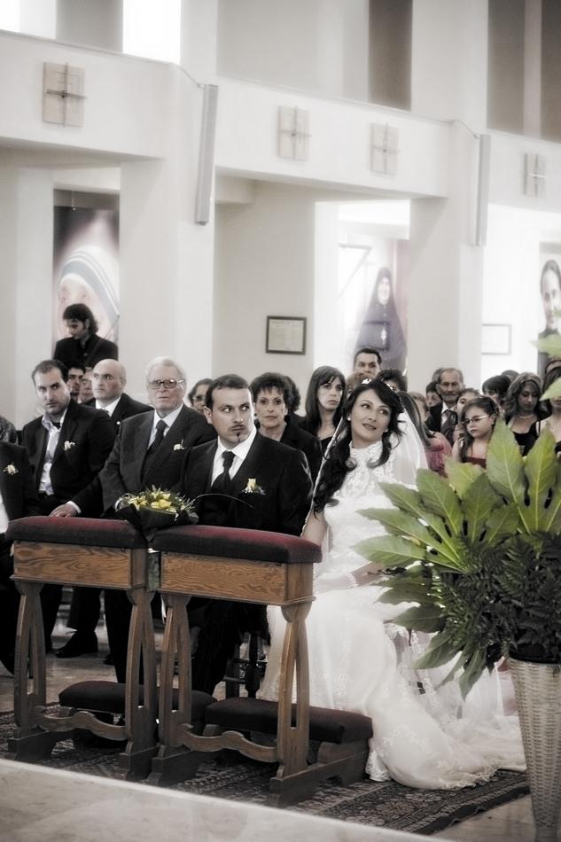 foto_chiesa_matrimonio (2)