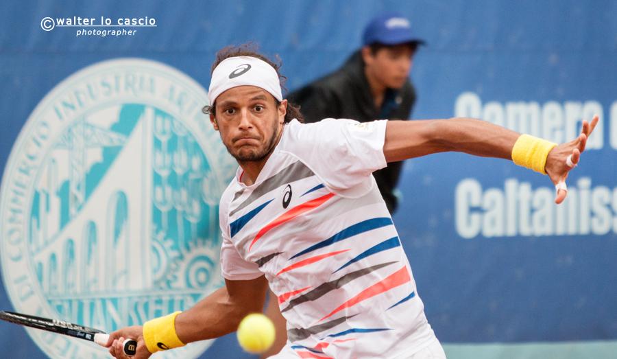 Tennis_Challenger_Caltanissetta (37).jpg
