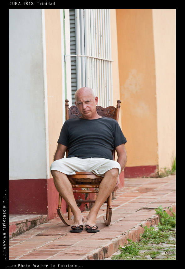 cuba-2010-trinidad_5075008716_o.jpg