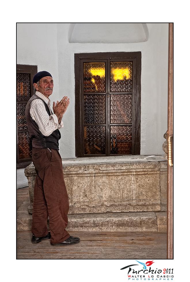 turchia-2011-konya_6176035496_o.jpg