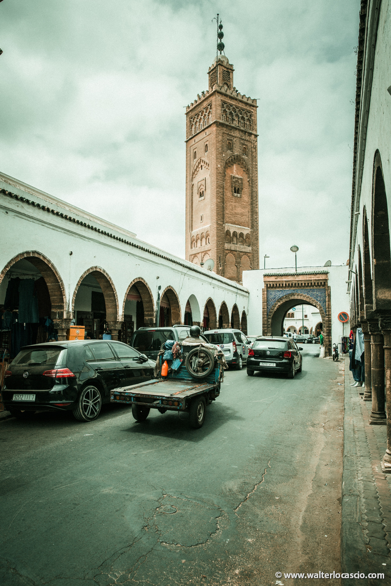 Marocco_Casablanca_IMG_3282