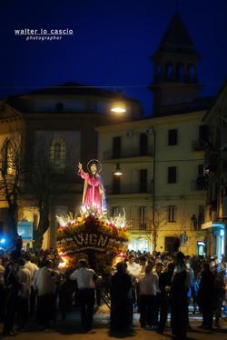 Domenica_delle_palme_Caltanissetta (45).jpg