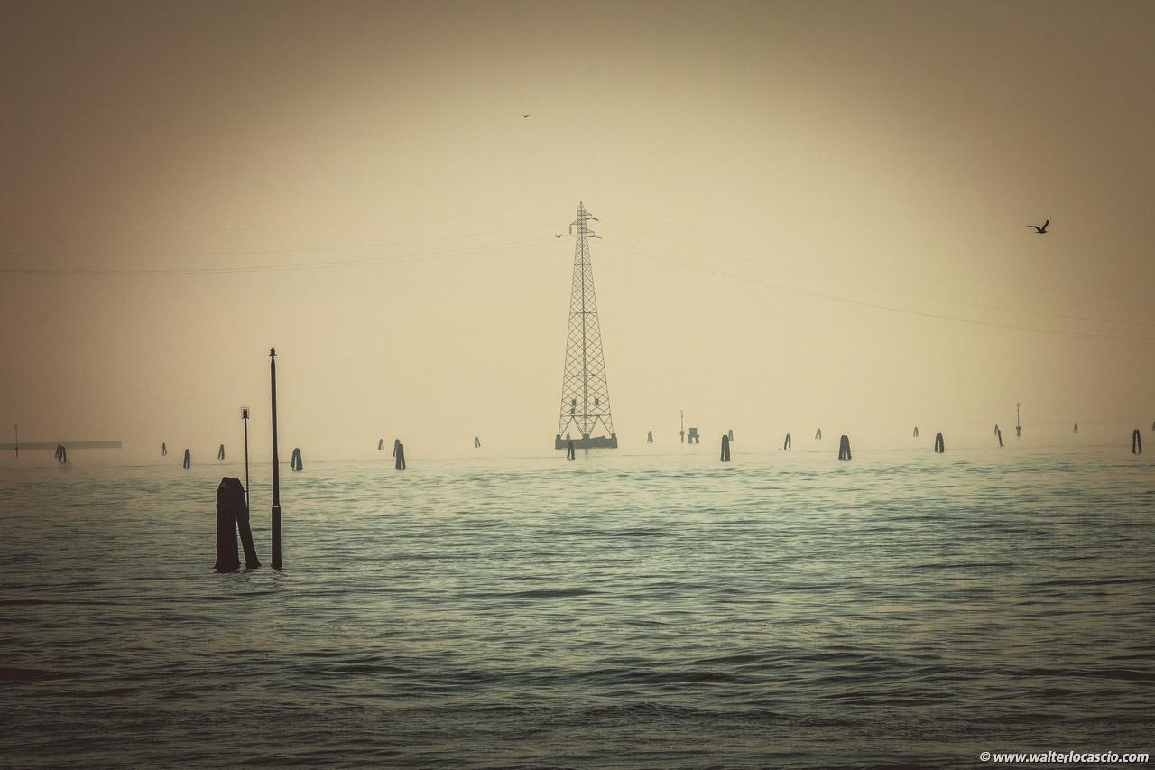 Venezia_Photo (17)