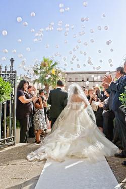 foto_ricevimento_taglio_torta_matrimonio (35)