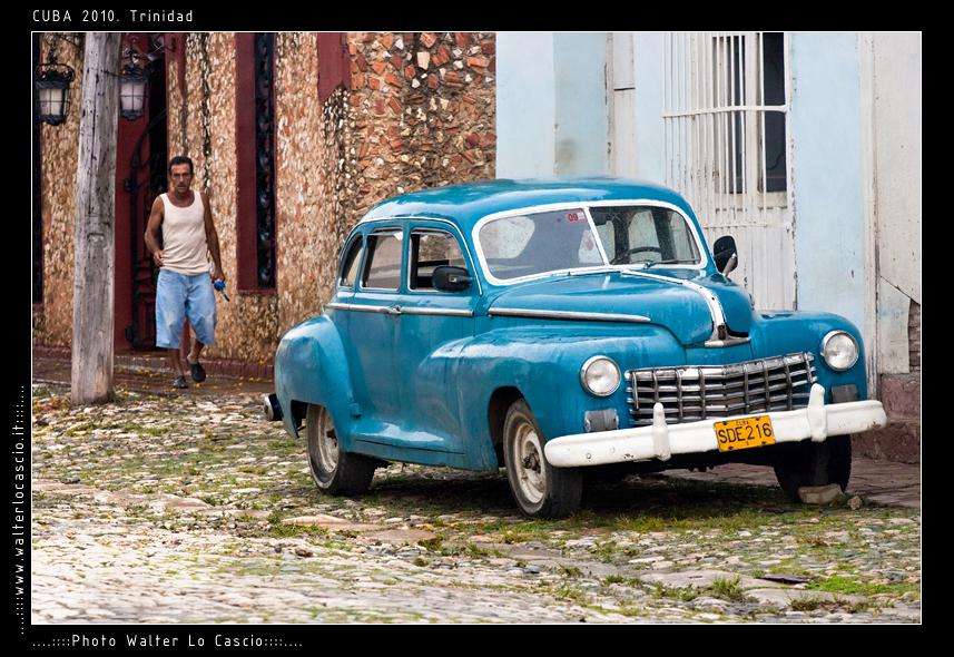 cuba-2010-trinidad_5074446491_o.jpg
