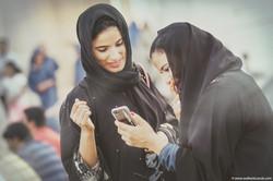 Abu_Dhabi_Grande_Moschea (25)