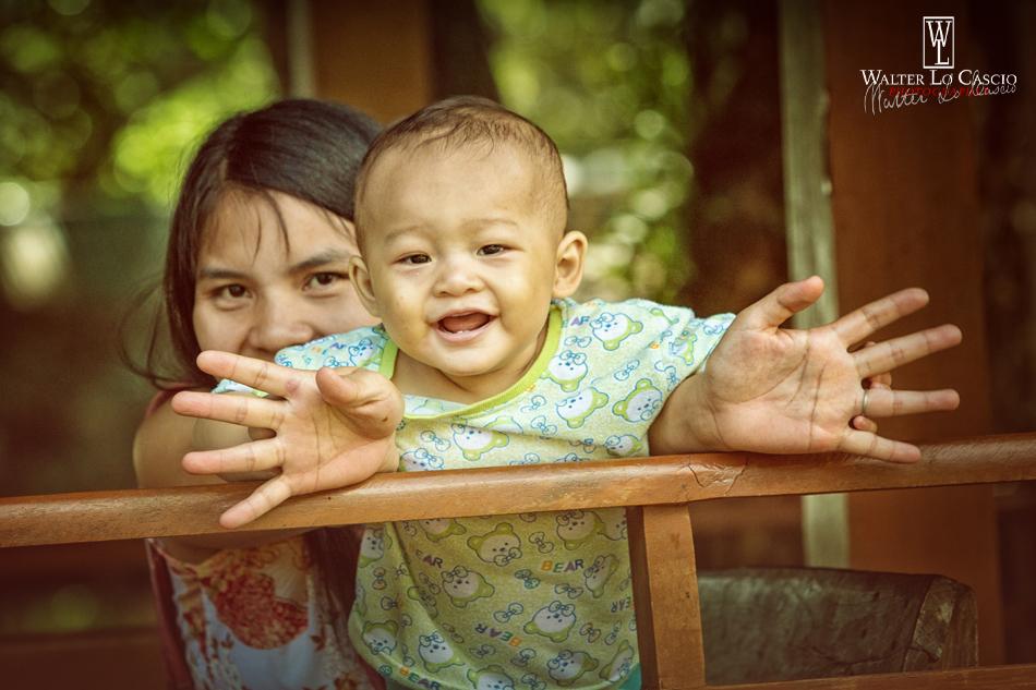 thailandia-2014_16277623520_o.jpg