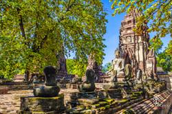 thailandia-2014_16276909920_o.jpg