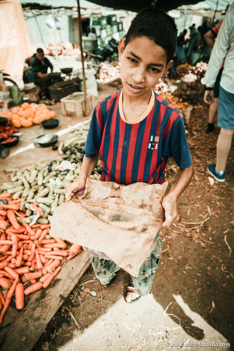 Marocco_Aghmat_Mercato_IMG_5565