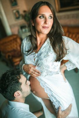 photo_pregnant_00043.jpg