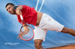 Tennis_Challenger_Caltanissetta (26).jpg