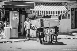 Marocco_MOULAY_DRISS_ZERHOUN _IMG_3722