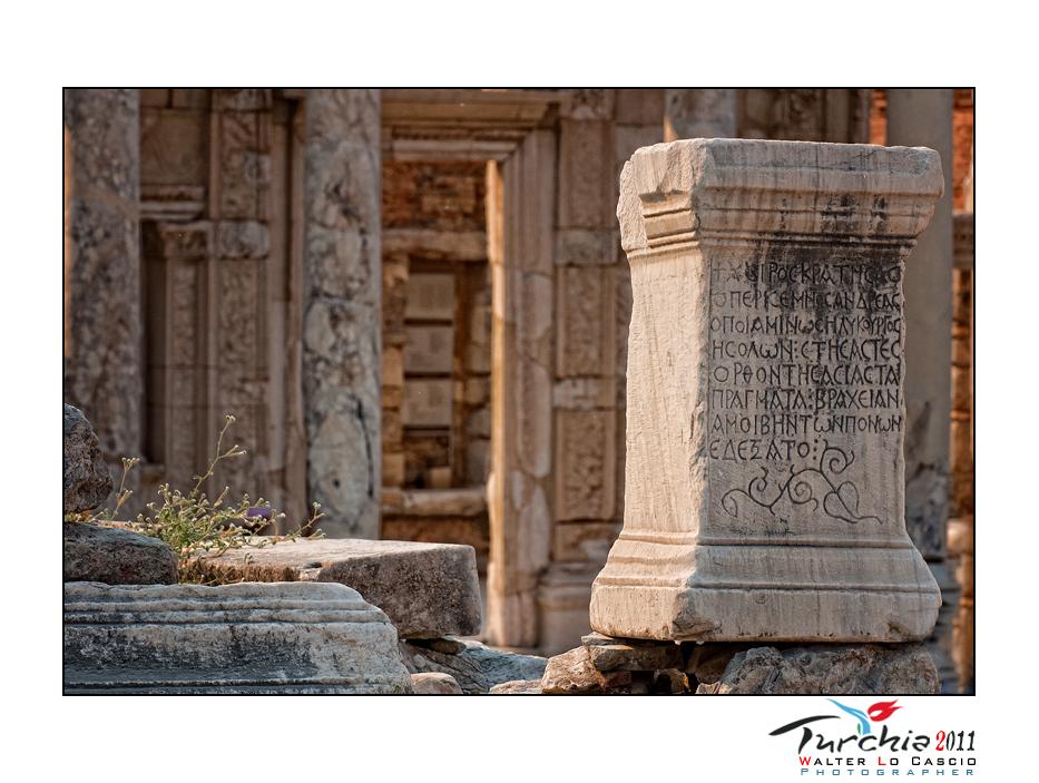 turchia-2011-efeso_6175938828_o.jpg