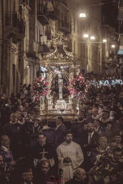 Venerdi_Santo_Caltanissetta_Il_Cristo_Nero_i45
