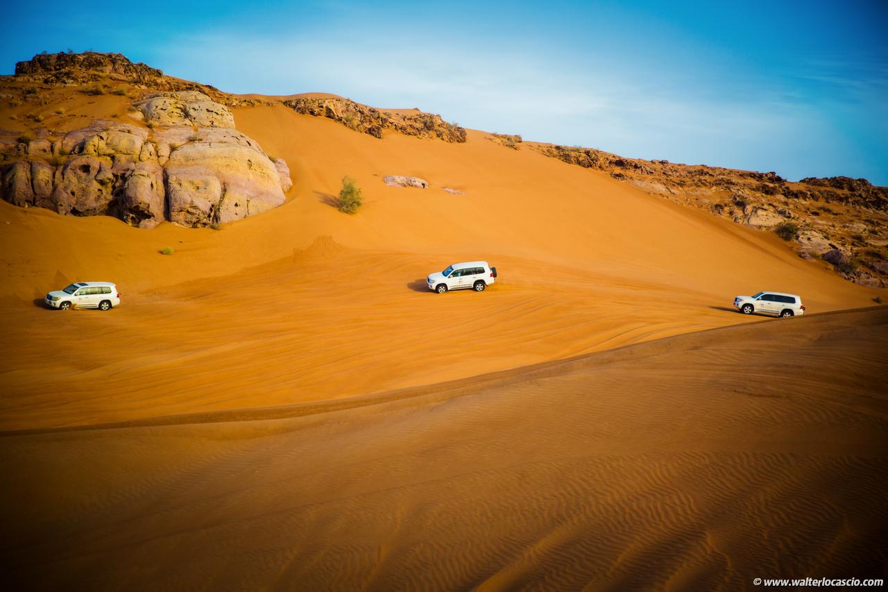 dubai_deserto (32)