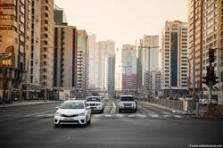 Abu_Dhabi_Photo_Street (4)