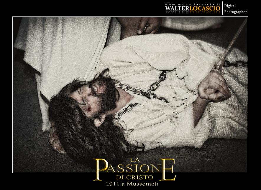 la_passione_di_Cristo_Mussomeli_Camastra (54).jpg