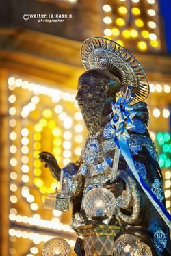 w-diu-e-san-calola-processione-e-i-cittadini-di-naro-anno-2013_9109439610_o.jpg