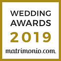 wedding_award_2019_Walter_Lo_Cascio.jpg