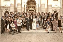 foto_lancio_del_riso_matrimonio (20)
