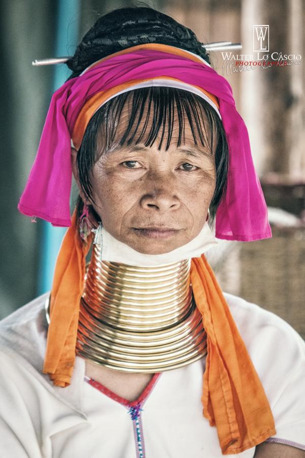 thailandia-2014_15419357142_o.jpg