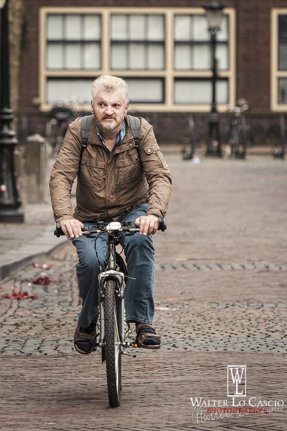 nederland-2014_11954457764_o.jpg