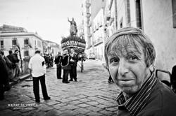 Domenica_delle_palme_Caltanissetta (12).jpg